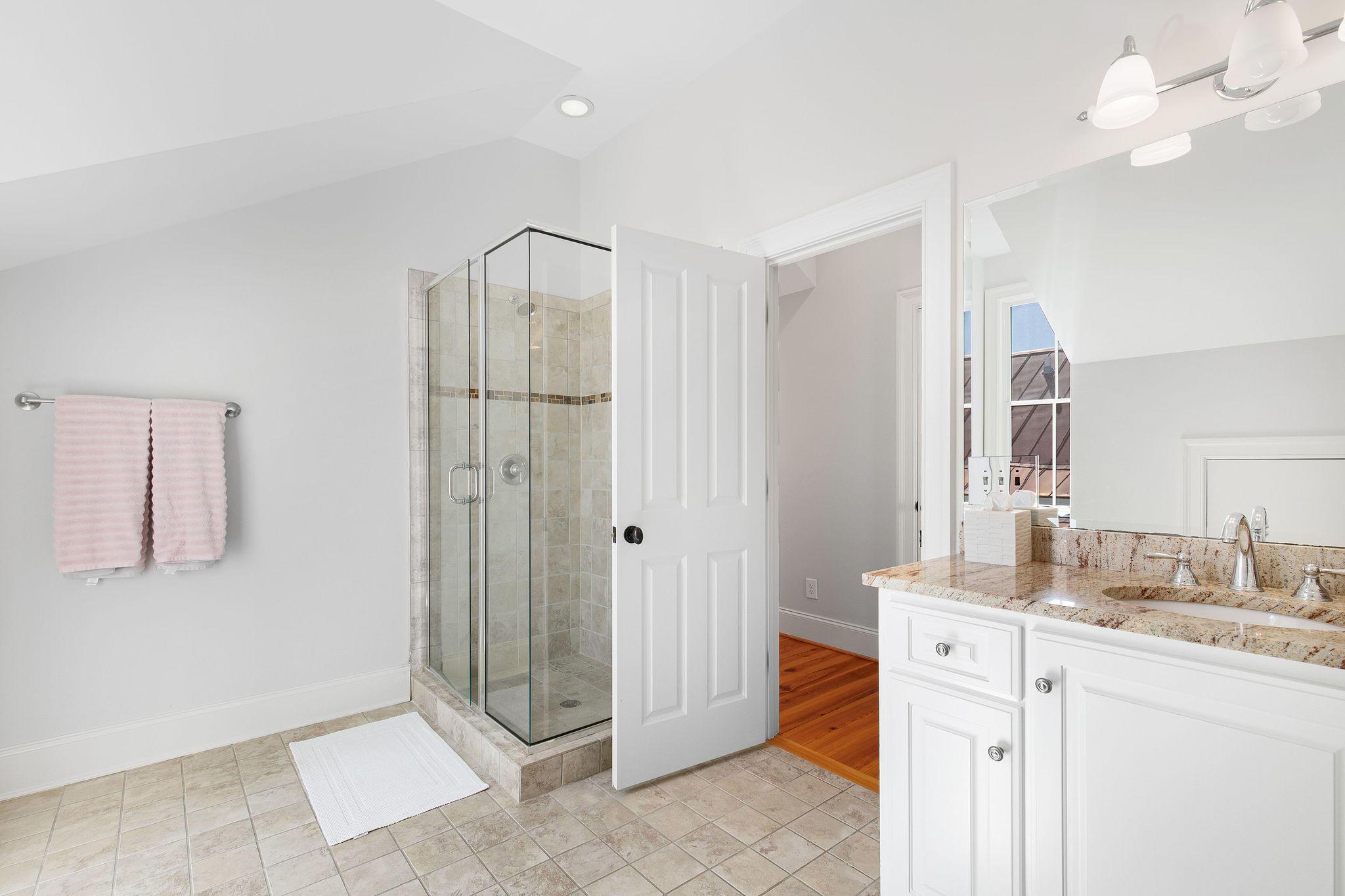 Ion Homes For Sale - 26 Fernandina, Mount Pleasant, SC - 7