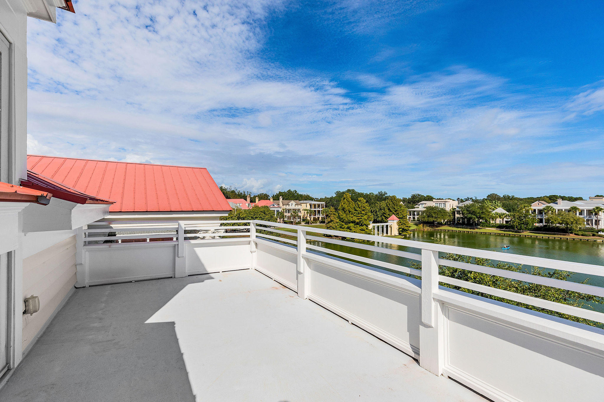 Ion Homes For Sale - 26 Fernandina, Mount Pleasant, SC - 2