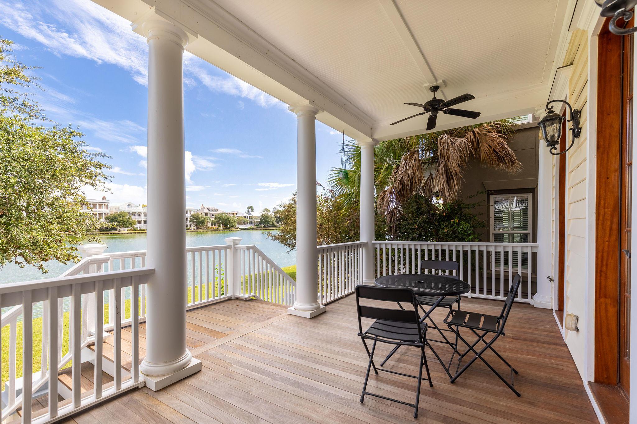 Ion Homes For Sale - 26 Fernandina, Mount Pleasant, SC - 21