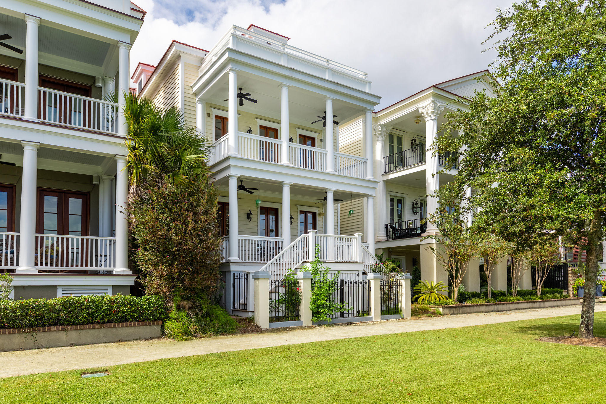 Ion Homes For Sale - 26 Fernandina, Mount Pleasant, SC - 23