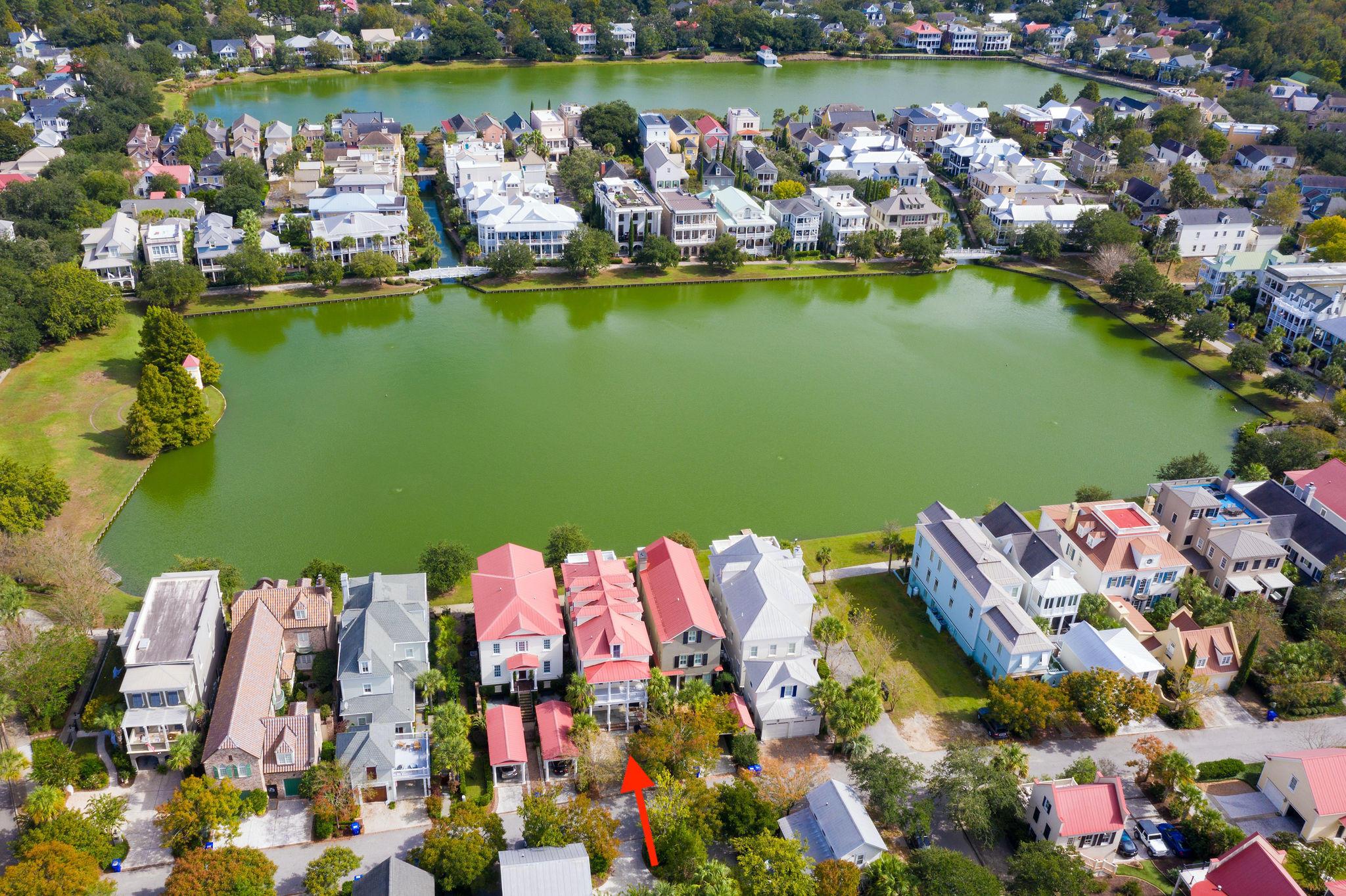 Ion Homes For Sale - 26 Fernandina, Mount Pleasant, SC - 35