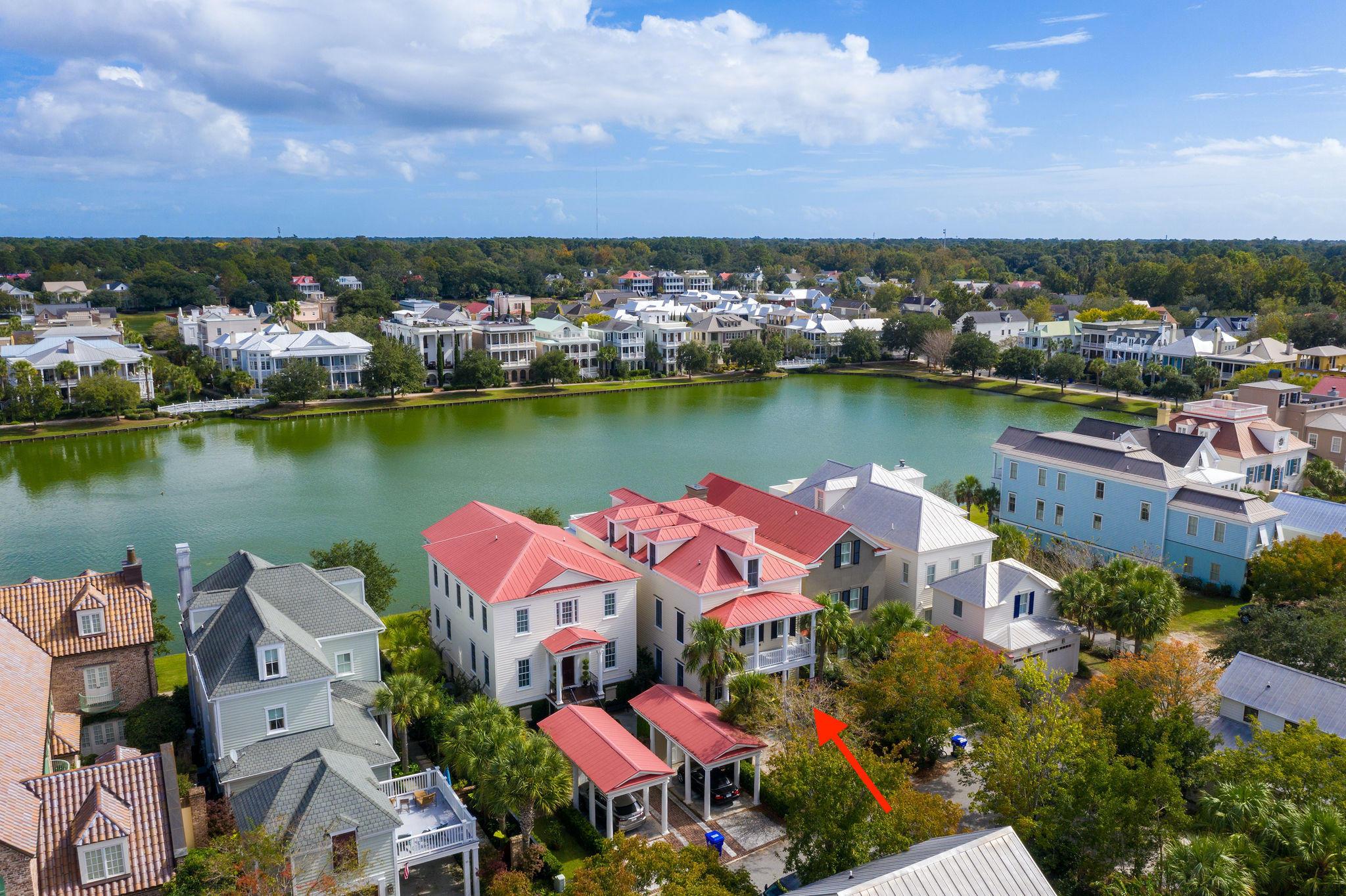 Ion Homes For Sale - 26 Fernandina, Mount Pleasant, SC - 36