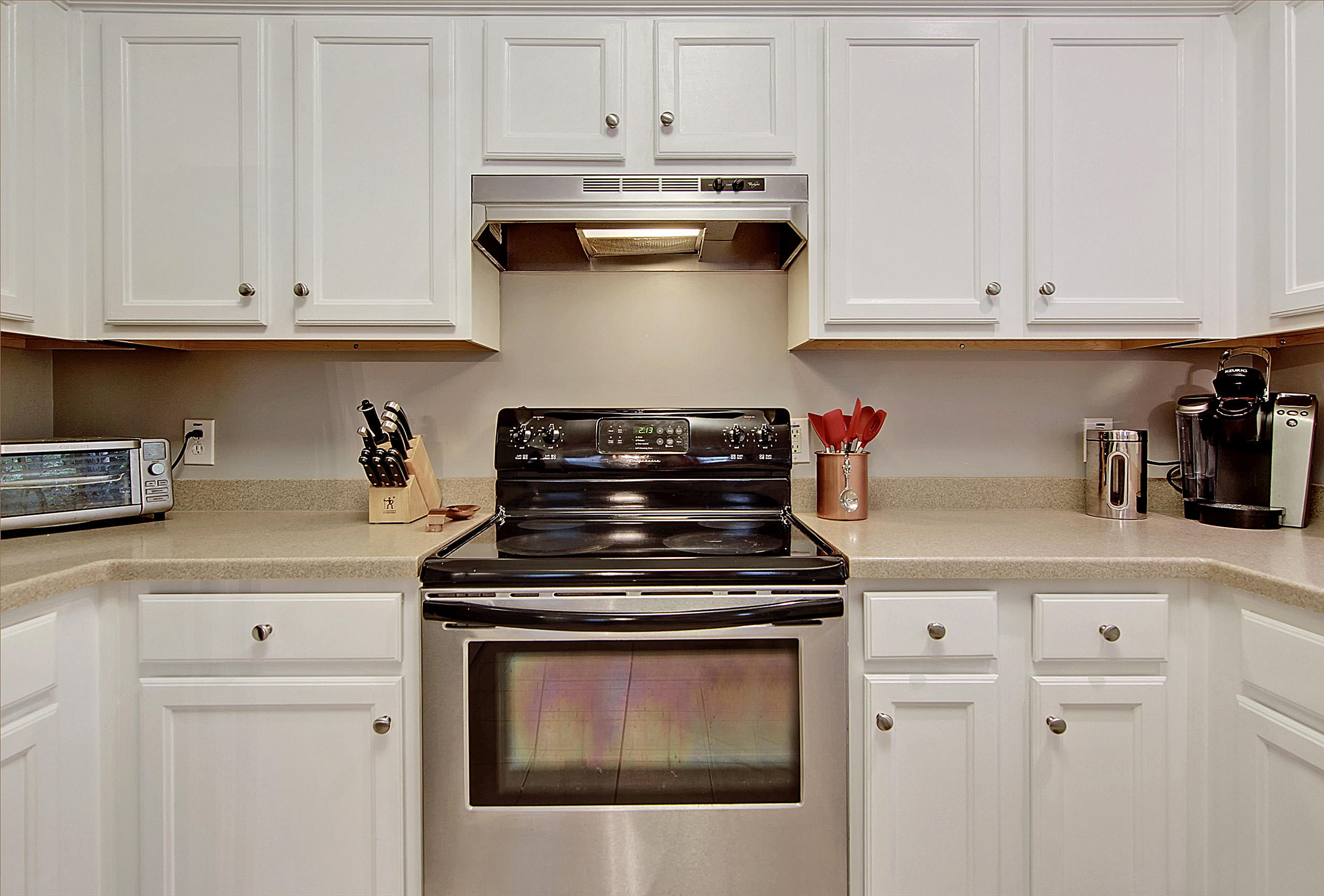 Laurel Grove Homes For Sale - 1423 Whispering Oak, Mount Pleasant, SC - 22