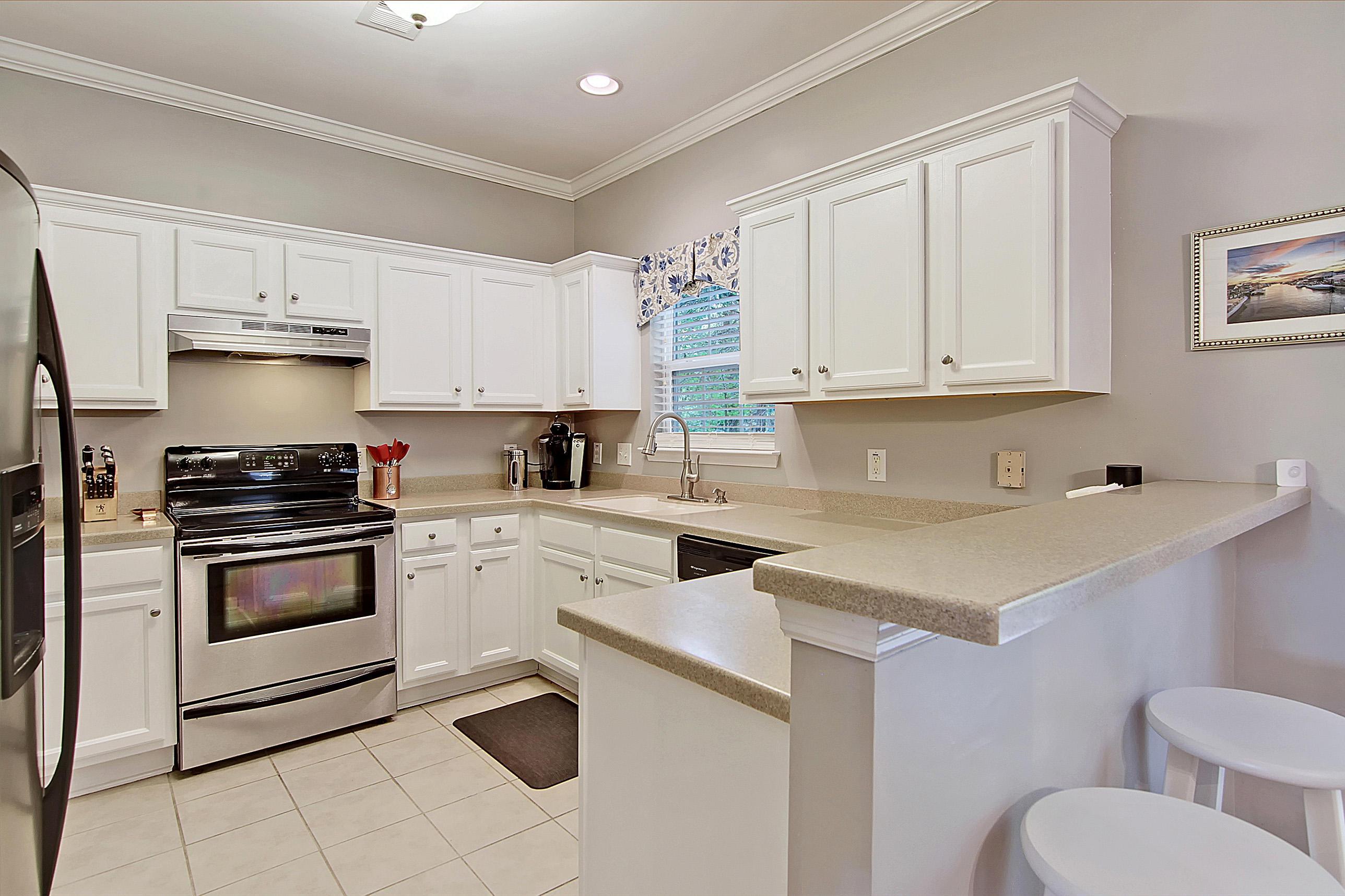 Laurel Grove Homes For Sale - 1423 Whispering Oak, Mount Pleasant, SC - 24