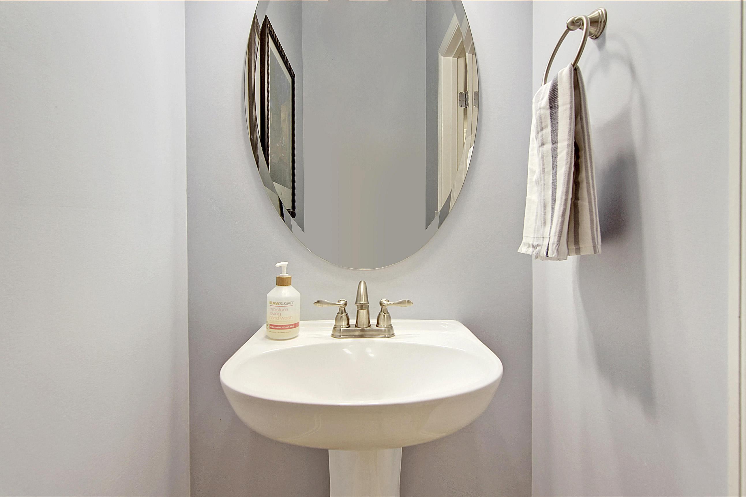 Laurel Grove Homes For Sale - 1423 Whispering Oak, Mount Pleasant, SC - 18