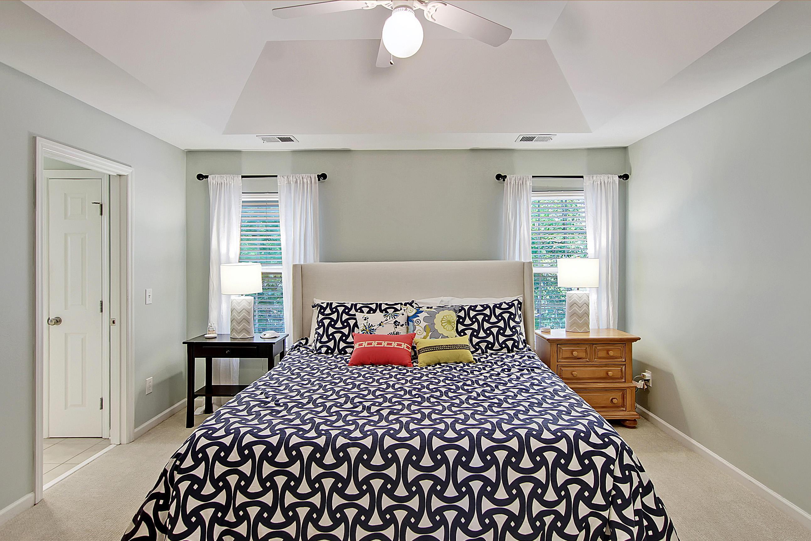Laurel Grove Homes For Sale - 1423 Whispering Oak, Mount Pleasant, SC - 17