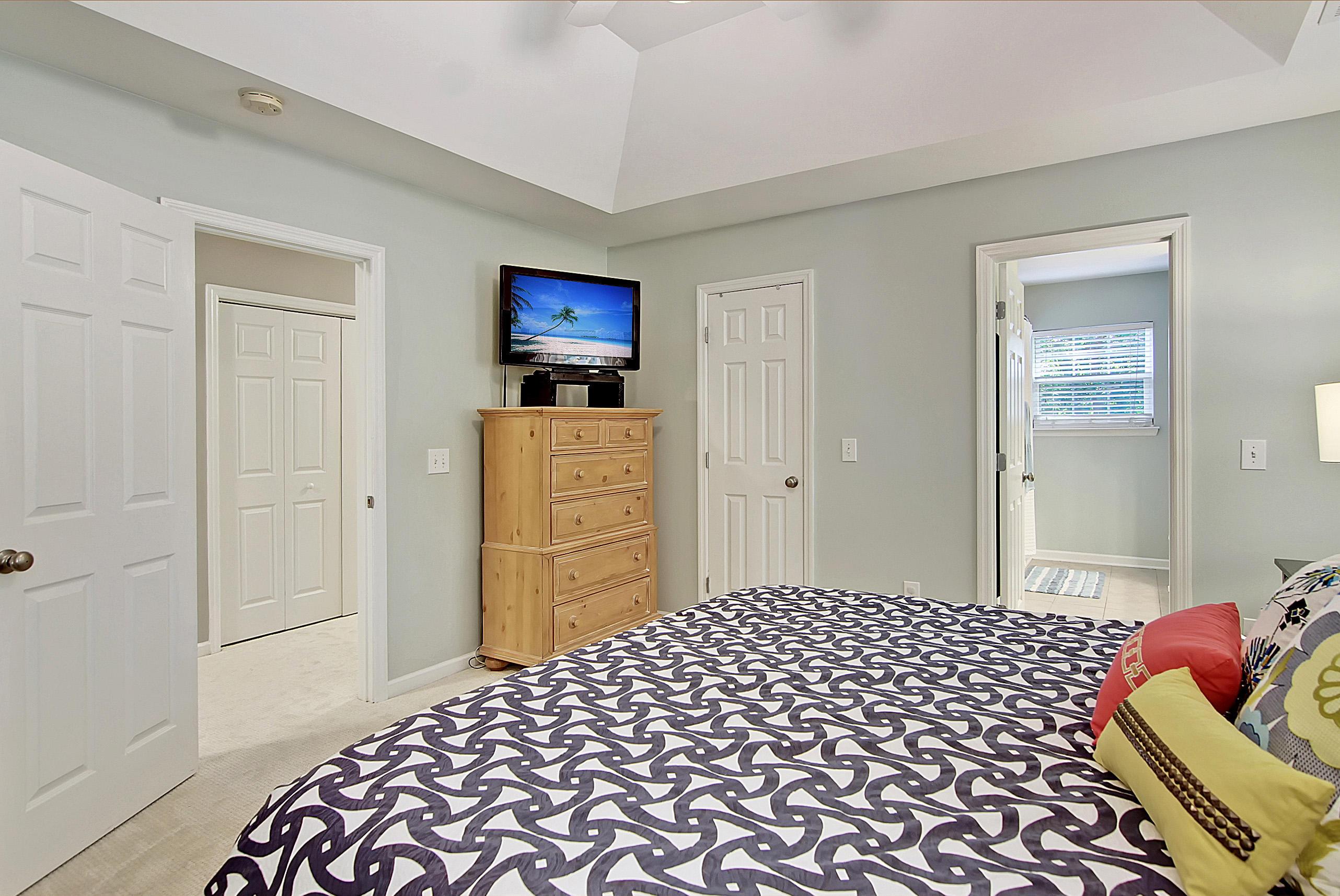 Laurel Grove Homes For Sale - 1423 Whispering Oak, Mount Pleasant, SC - 12