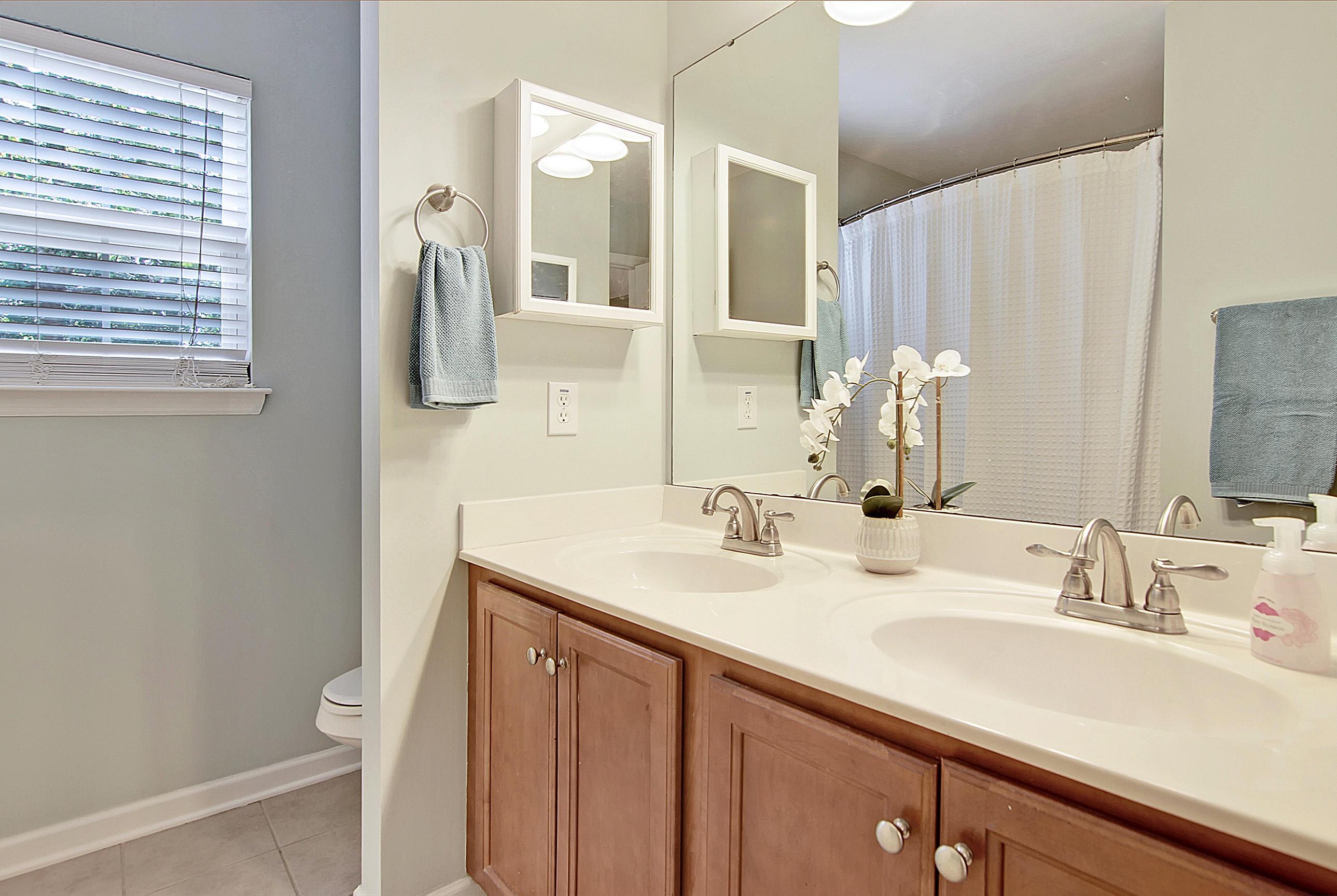 Laurel Grove Homes For Sale - 1423 Whispering Oak, Mount Pleasant, SC - 14