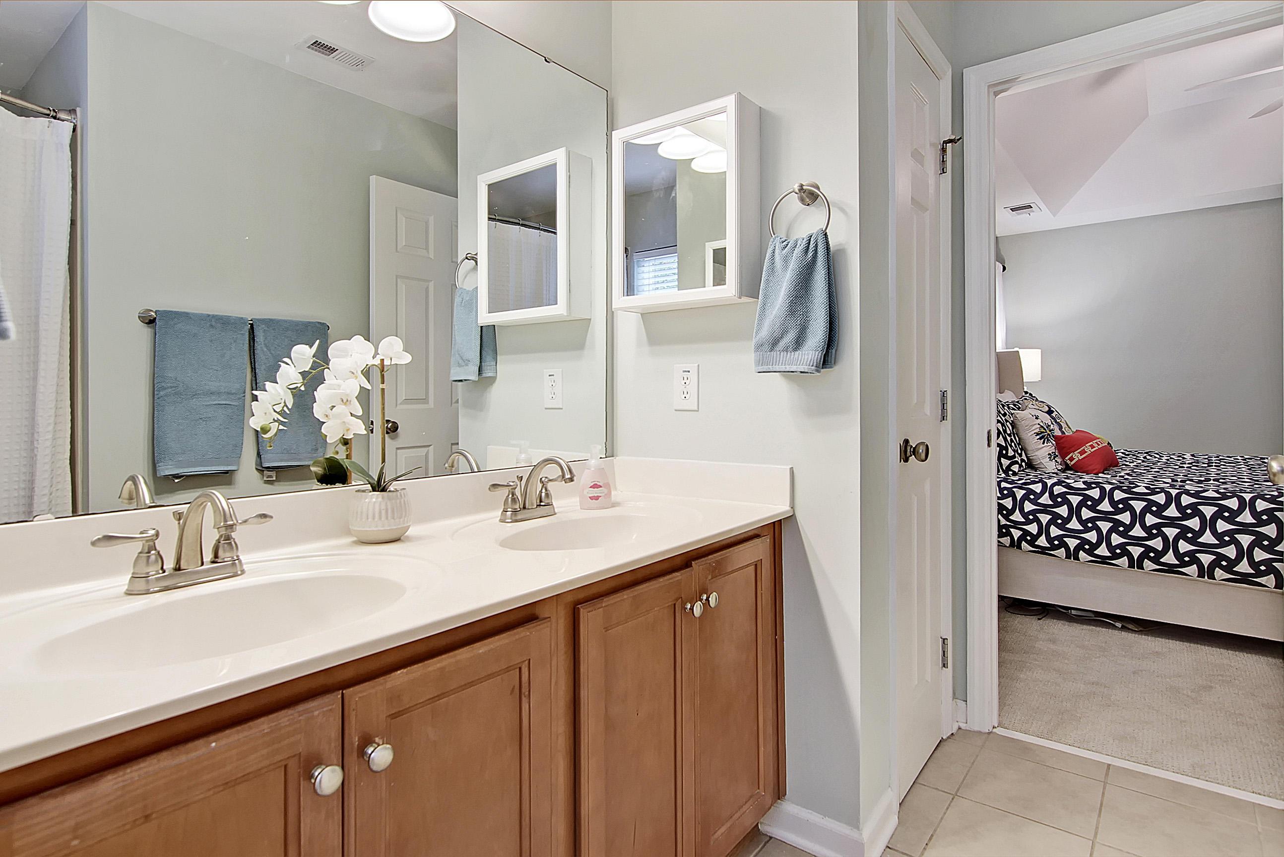 Laurel Grove Homes For Sale - 1423 Whispering Oak, Mount Pleasant, SC - 13