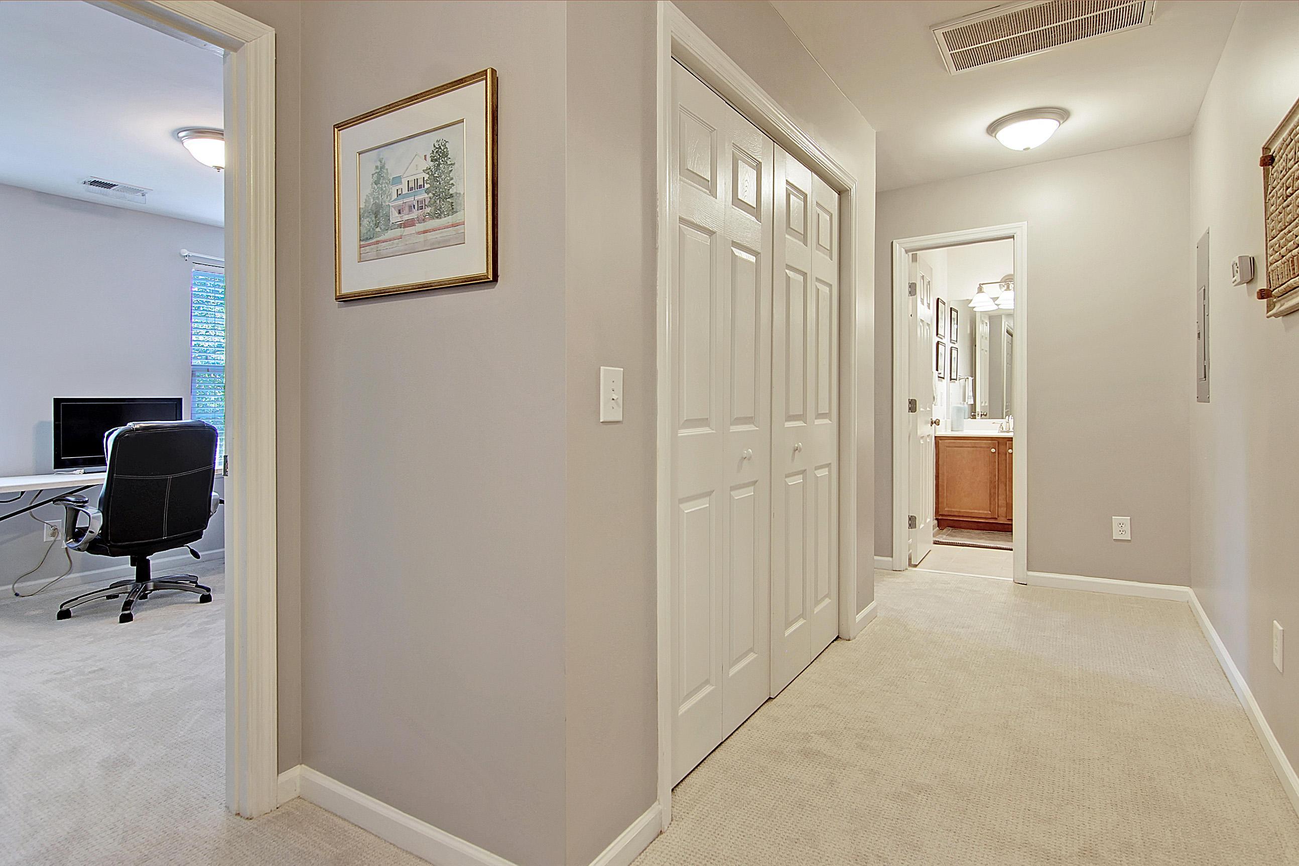 Laurel Grove Homes For Sale - 1423 Whispering Oak, Mount Pleasant, SC - 10