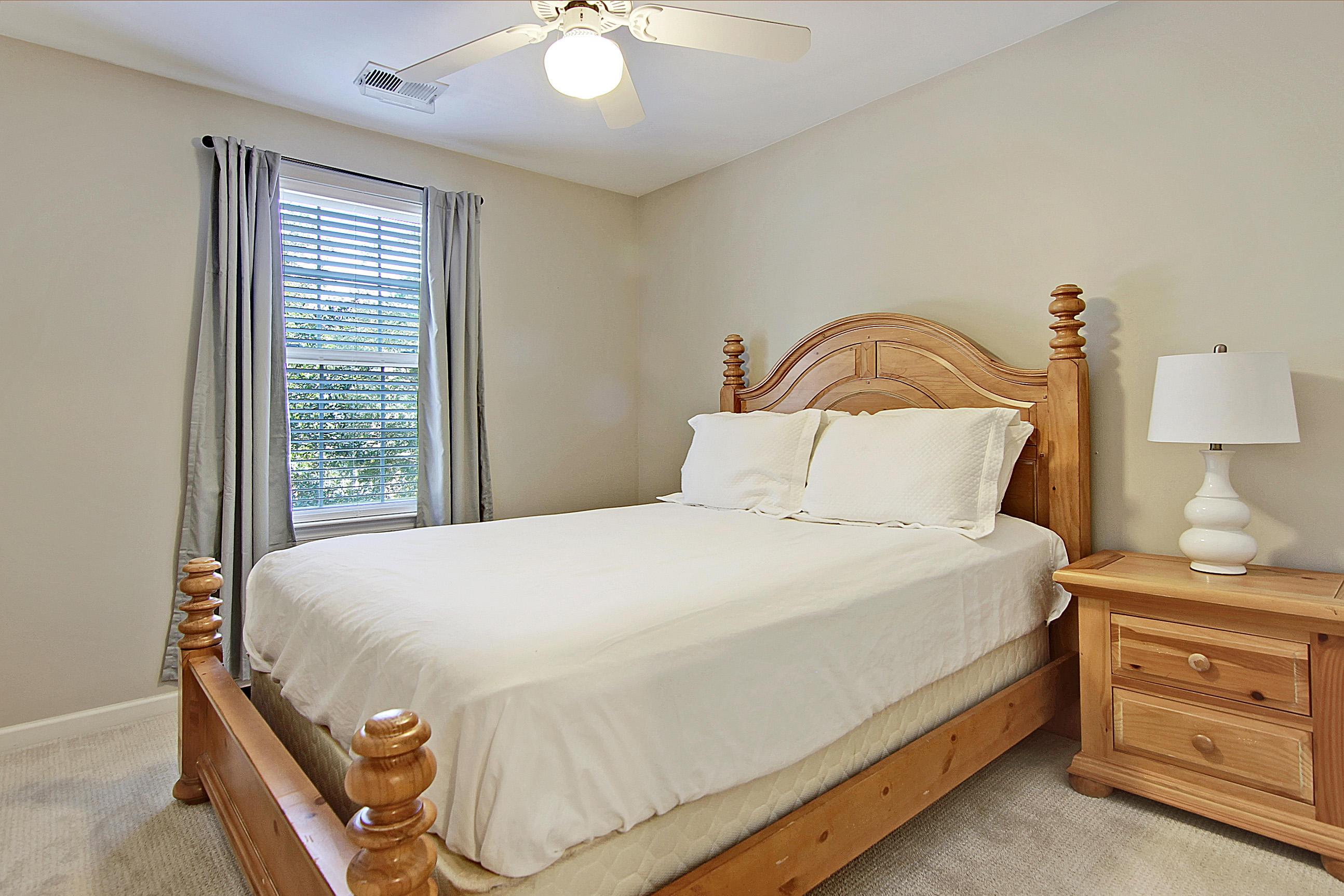 Laurel Grove Homes For Sale - 1423 Whispering Oak, Mount Pleasant, SC - 6