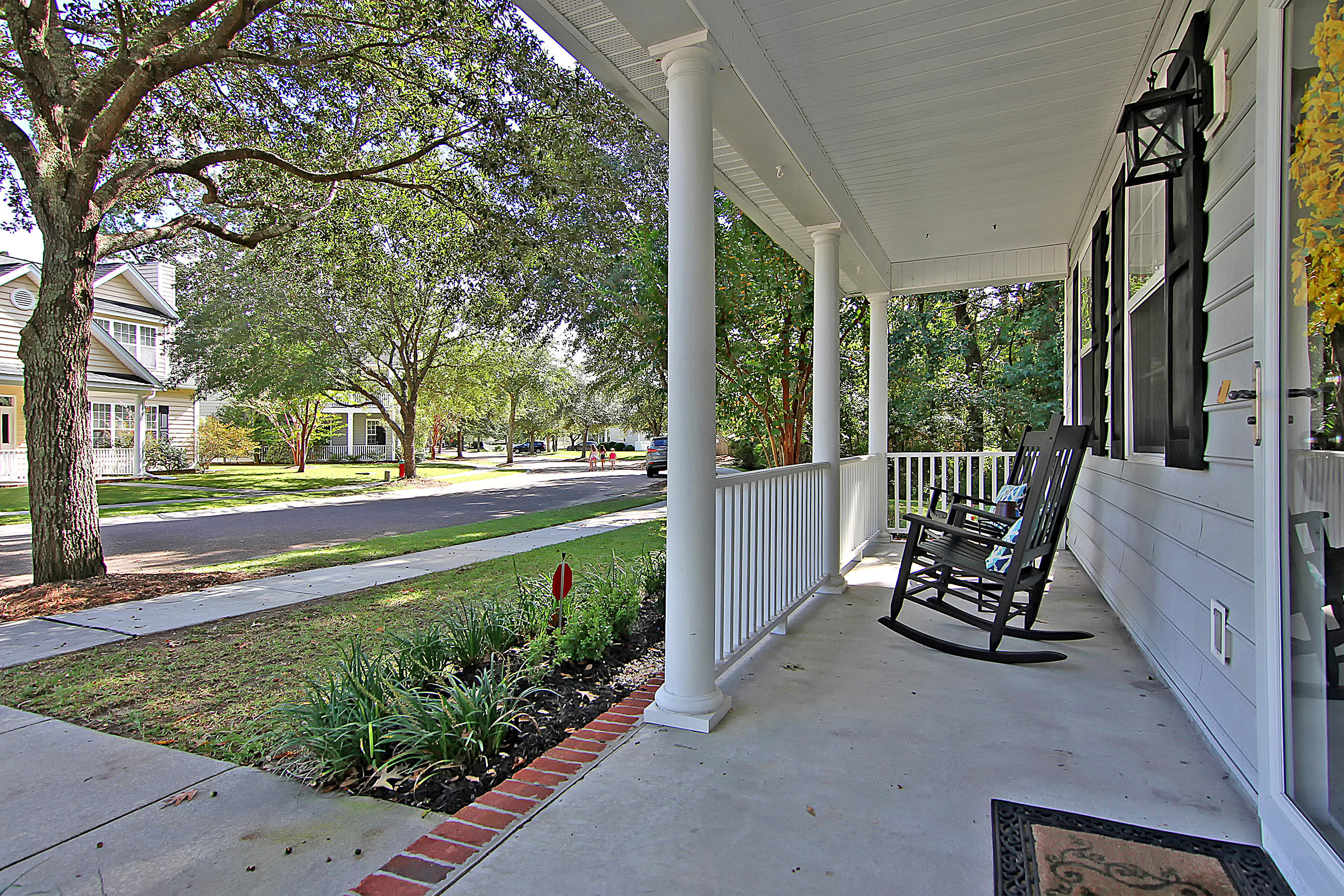 Laurel Grove Homes For Sale - 1423 Whispering Oak, Mount Pleasant, SC - 29