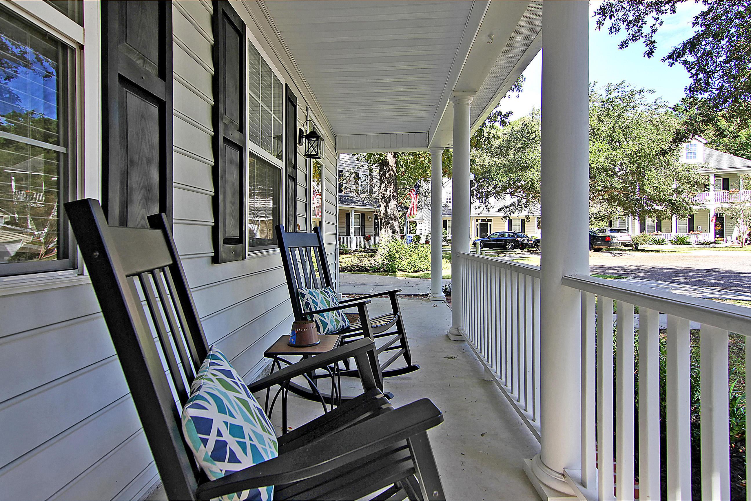 Laurel Grove Homes For Sale - 1423 Whispering Oak, Mount Pleasant, SC - 15