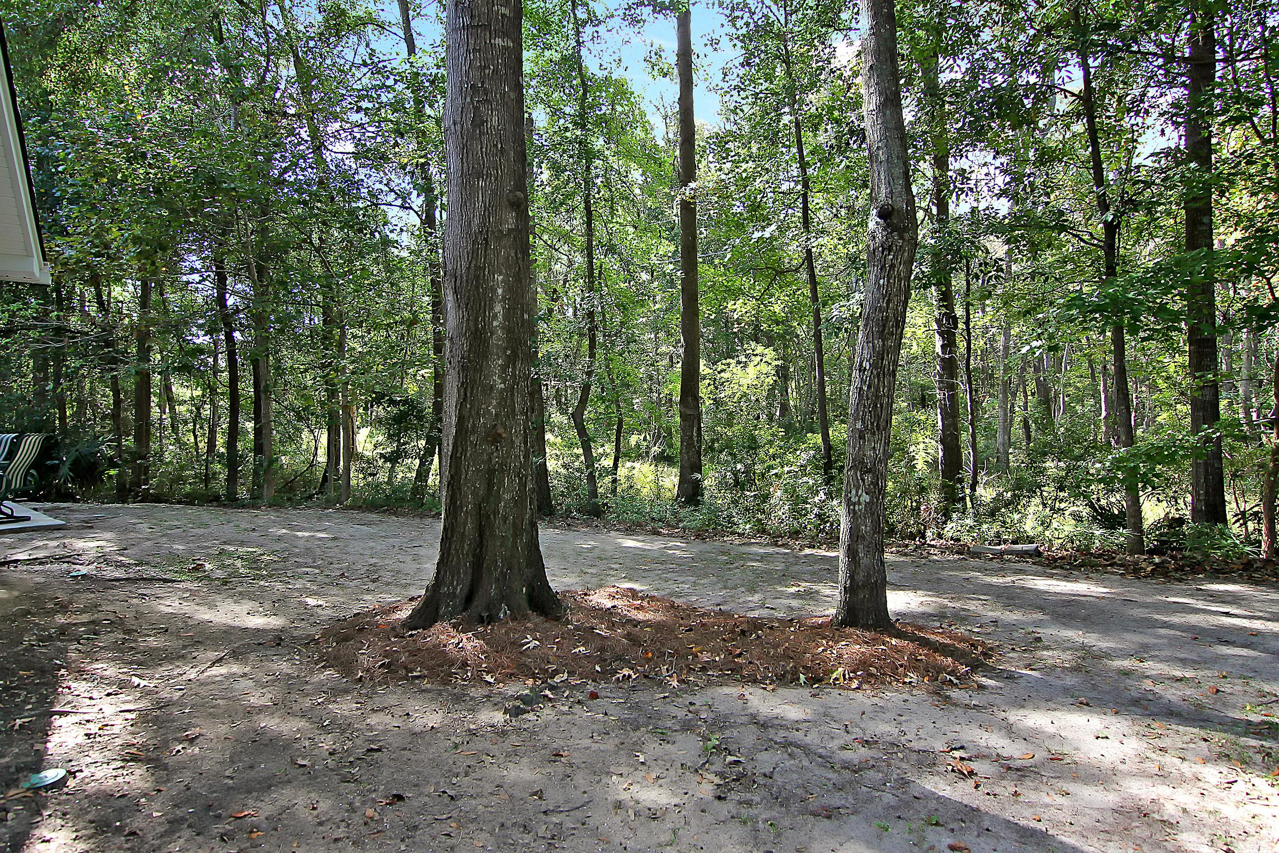 Laurel Grove Homes For Sale - 1423 Whispering Oak, Mount Pleasant, SC - 4