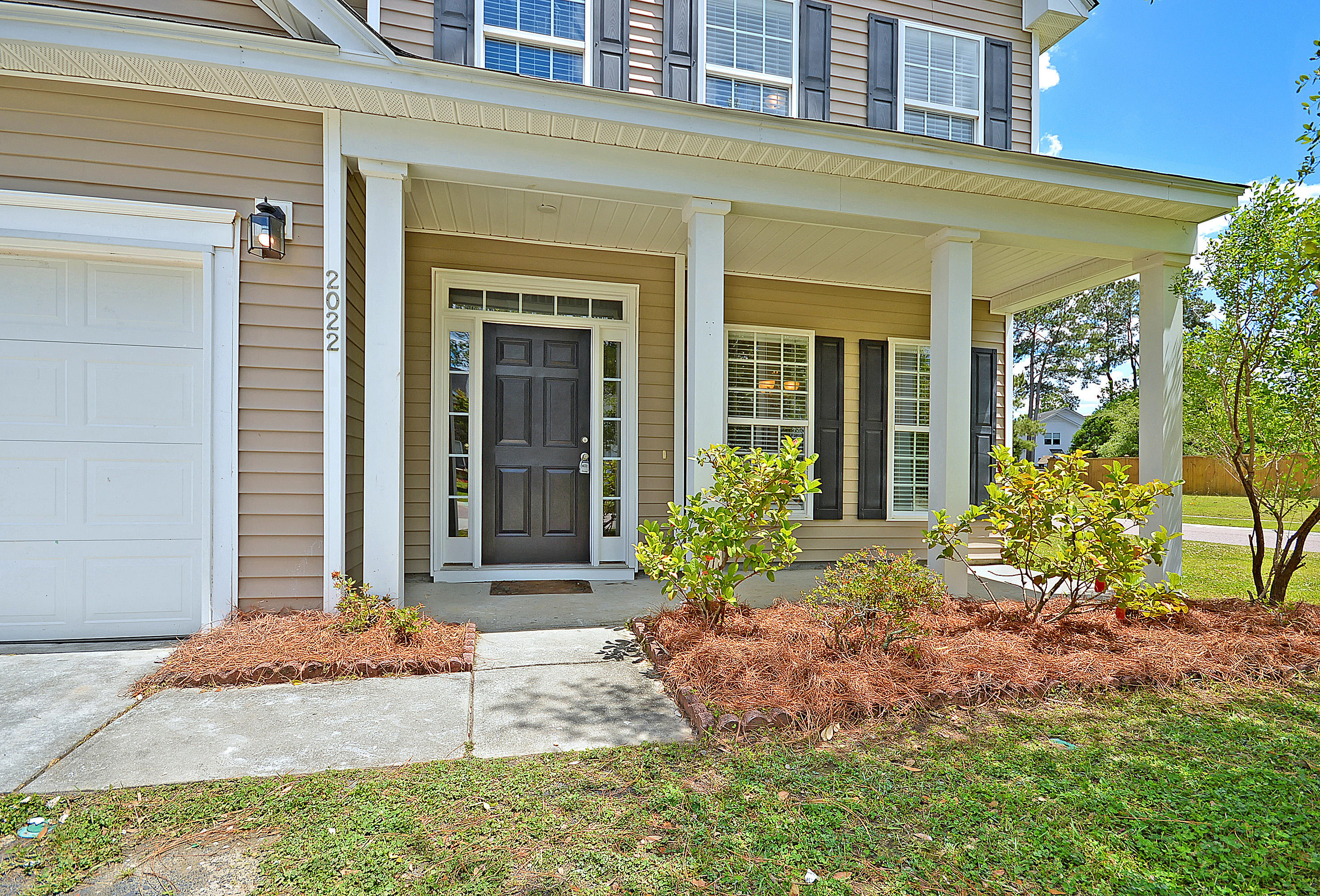 2022 Asher Loop Summerville, SC 29485