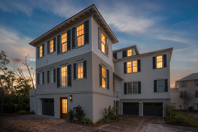 55 Barre Street UNIT B Charleston, SC 29401