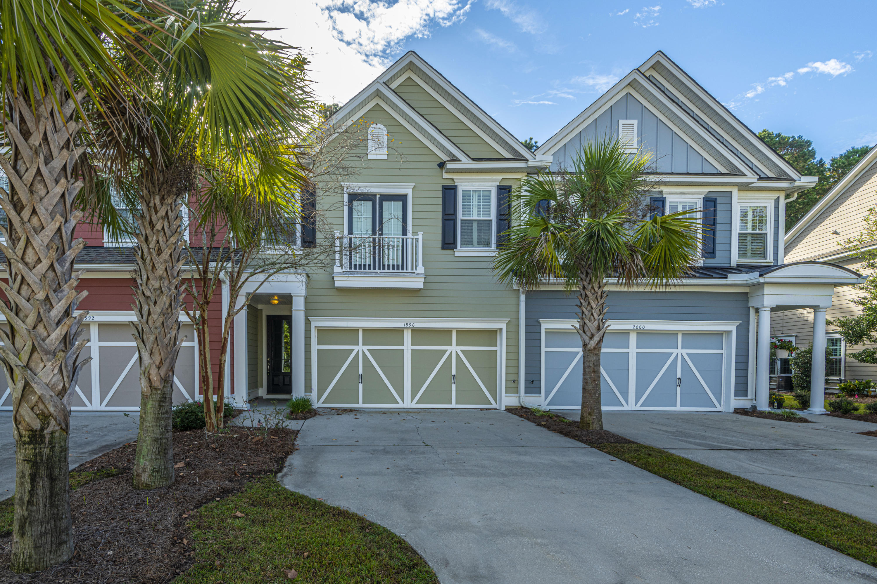 Dunes West Homes For Sale - 1996 Kings Gate, Mount Pleasant, SC - 14