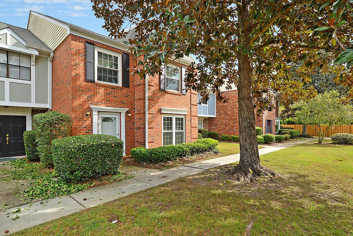 2907 Barrington Lane Charleston, SC 29414
