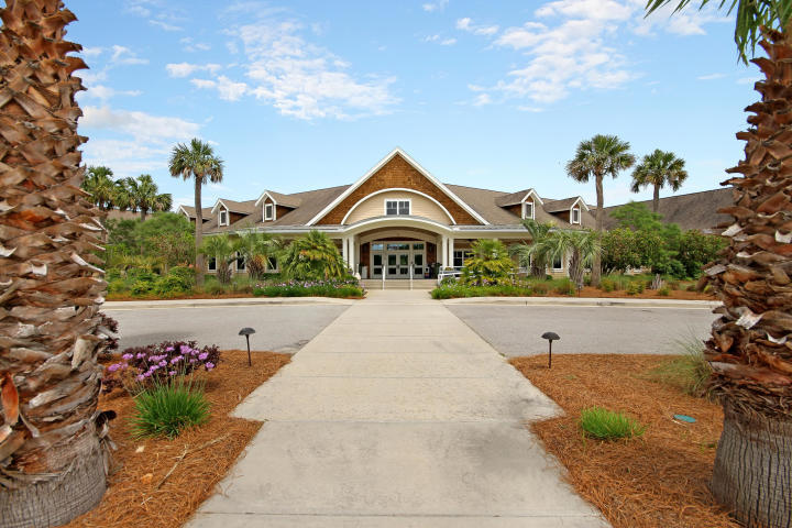Seabrook Island Homes For Sale - 1114 Emmaline, Seabrook Island, SC - 12