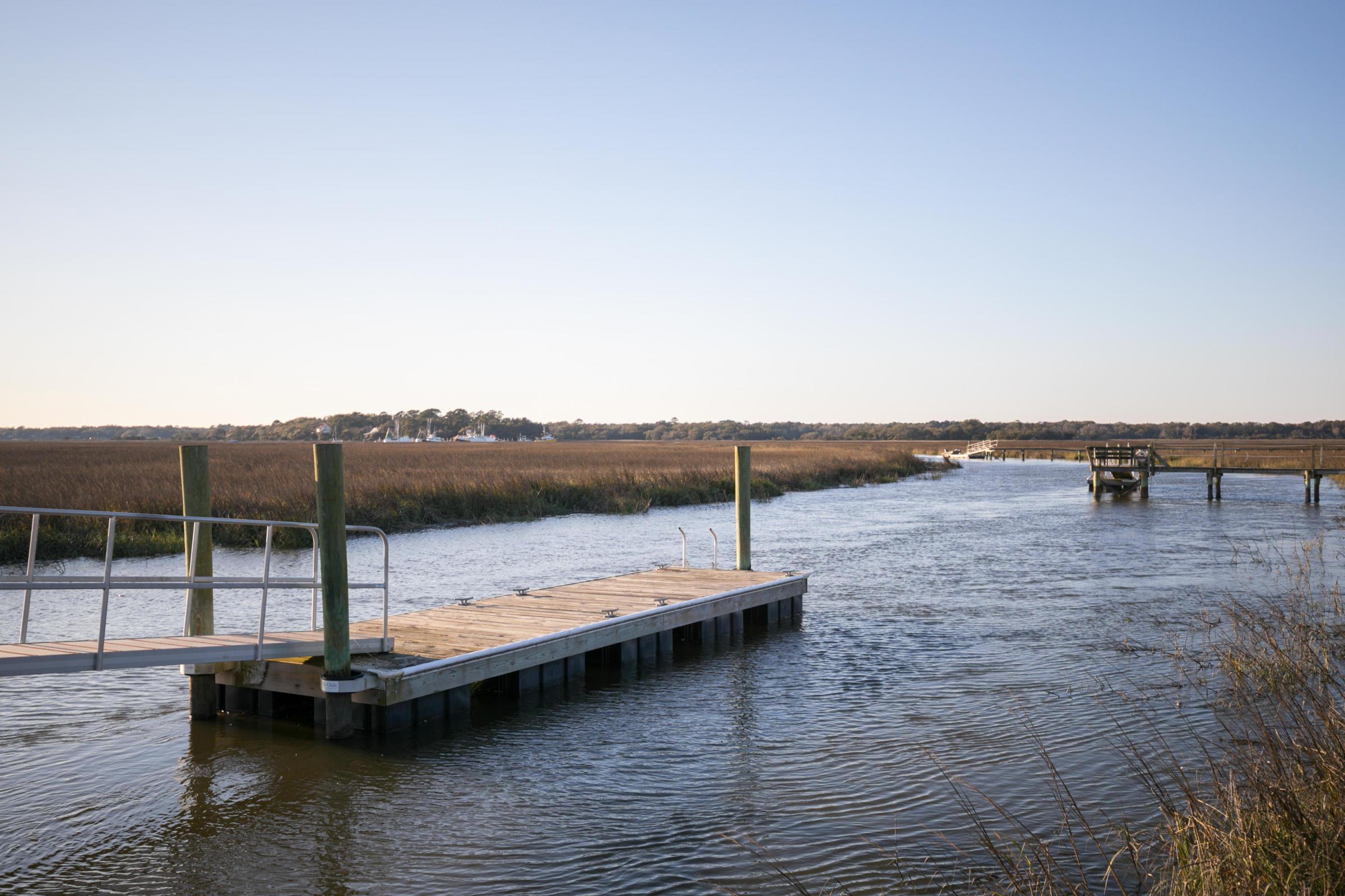 Seabrook Island Homes For Sale - 1114 Emmaline, Seabrook Island, SC - 4