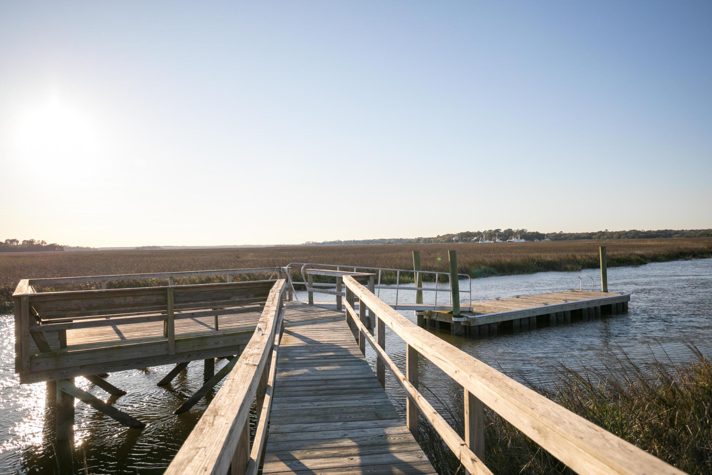 Seabrook Island Homes For Sale - 1114 Emmaline, Seabrook Island, SC - 5