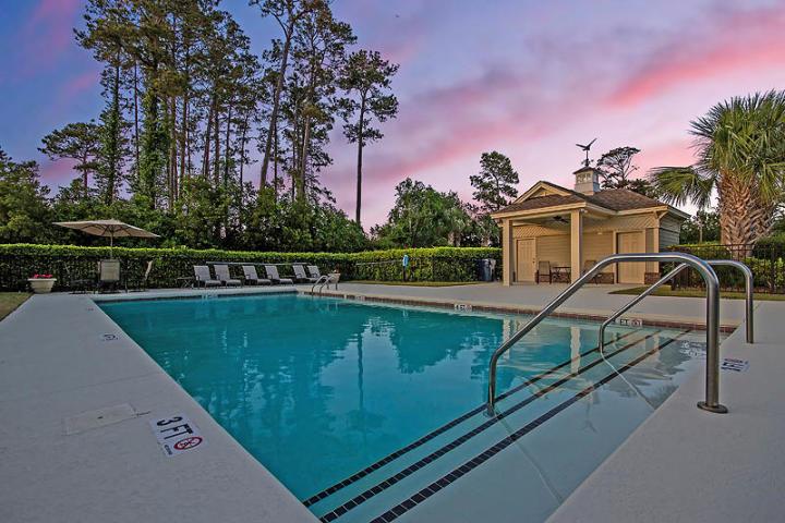 Seabrook Island Homes For Sale - 1114 Emmaline, Seabrook Island, SC - 7
