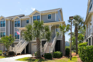 1114 Emmaline Lane UNIT #3 Seabrook Island, SC 29455