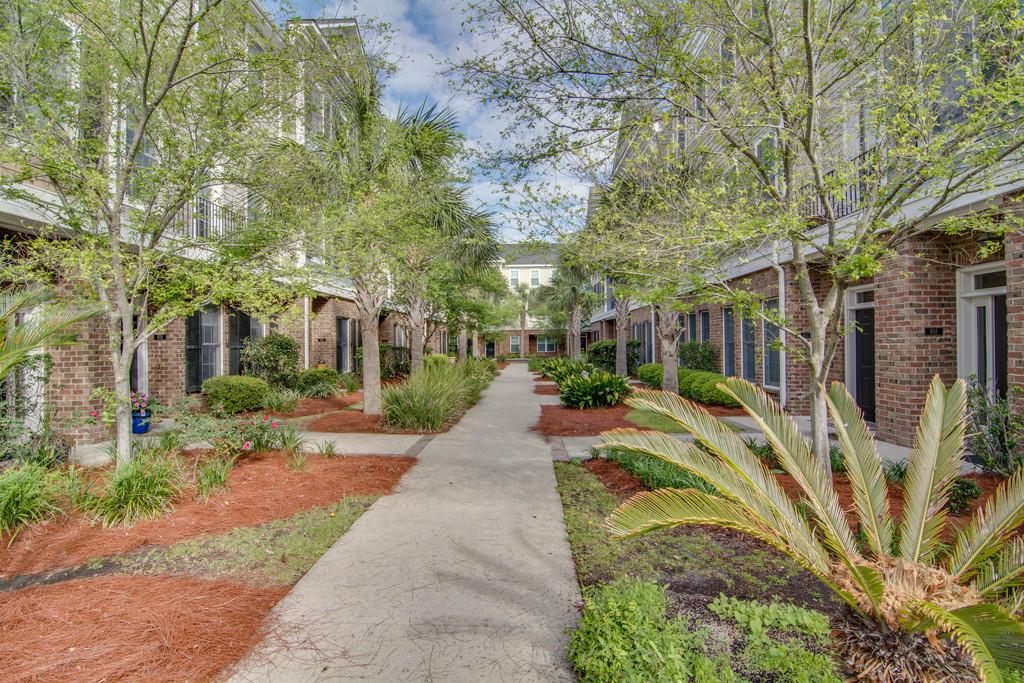Six Fifty Six Coleman Homes For Sale - 656 Coleman, Mount Pleasant, SC - 12