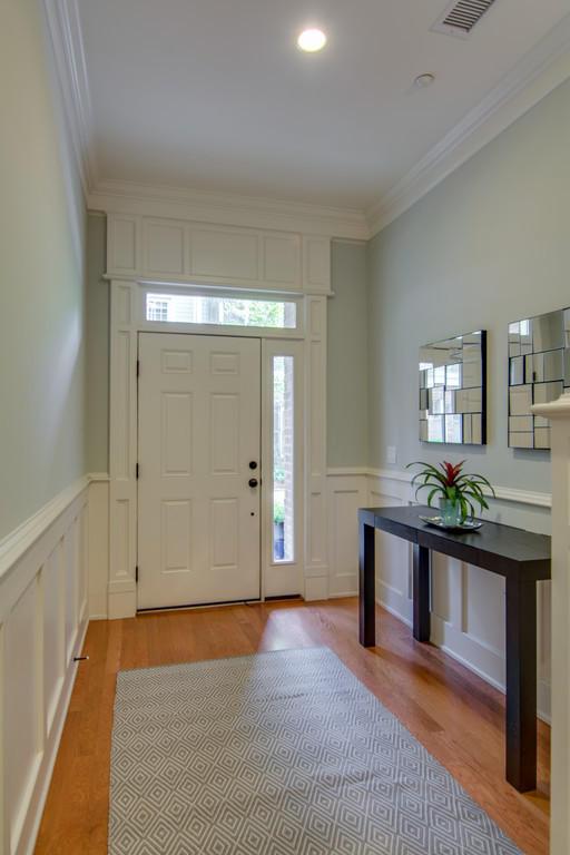 Six Fifty Six Coleman Homes For Sale - 656 Coleman, Mount Pleasant, SC - 13