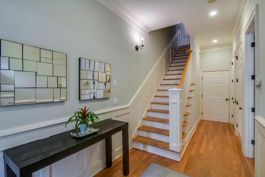Six Fifty Six Coleman Homes For Sale - 656 Coleman, Mount Pleasant, SC - 16