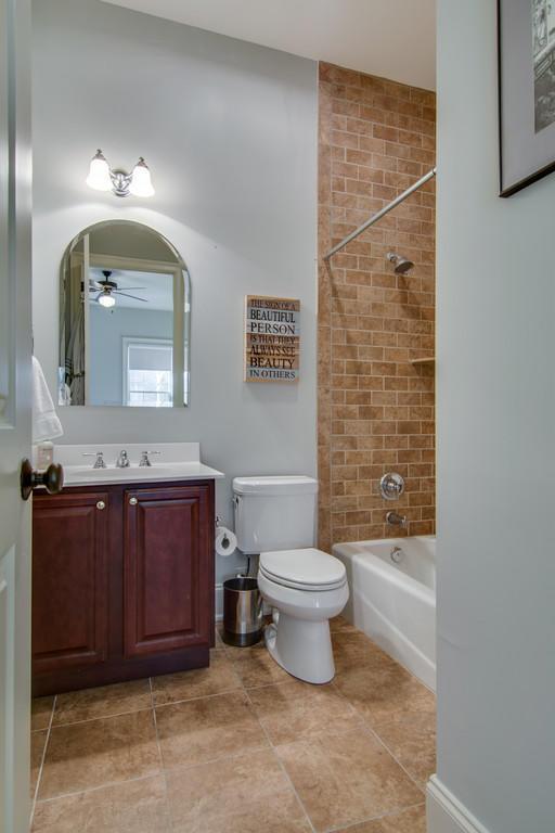 Six Fifty Six Coleman Homes For Sale - 656 Coleman, Mount Pleasant, SC - 9