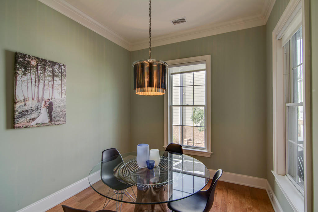 Six Fifty Six Coleman Homes For Sale - 656 Coleman, Mount Pleasant, SC - 21