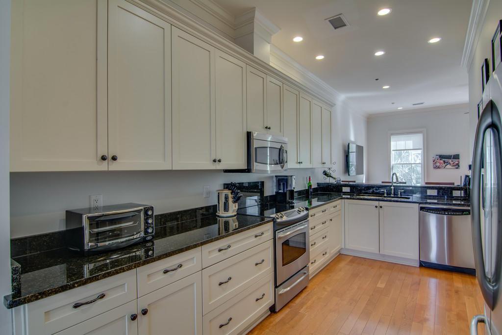 Six Fifty Six Coleman Homes For Sale - 656 Coleman, Mount Pleasant, SC - 4