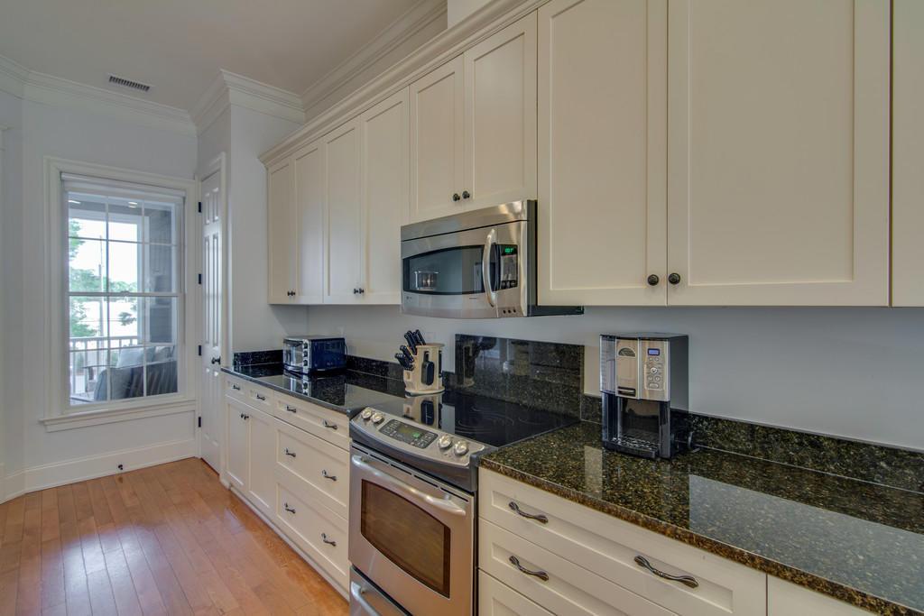 Six Fifty Six Coleman Homes For Sale - 656 Coleman, Mount Pleasant, SC - 3