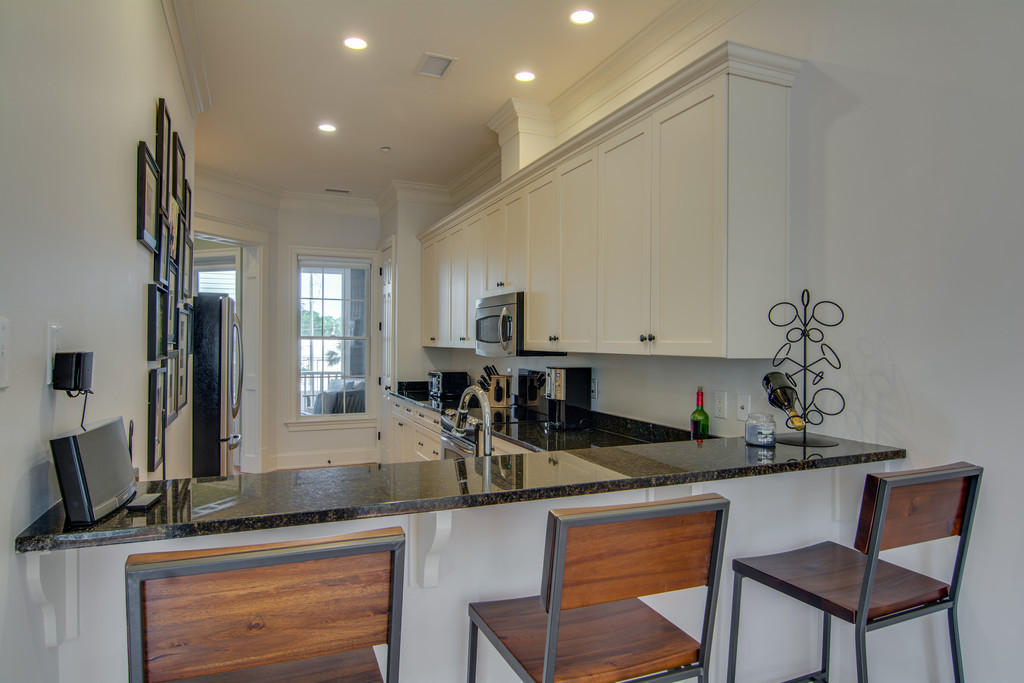 Six Fifty Six Coleman Homes For Sale - 656 Coleman, Mount Pleasant, SC - 37