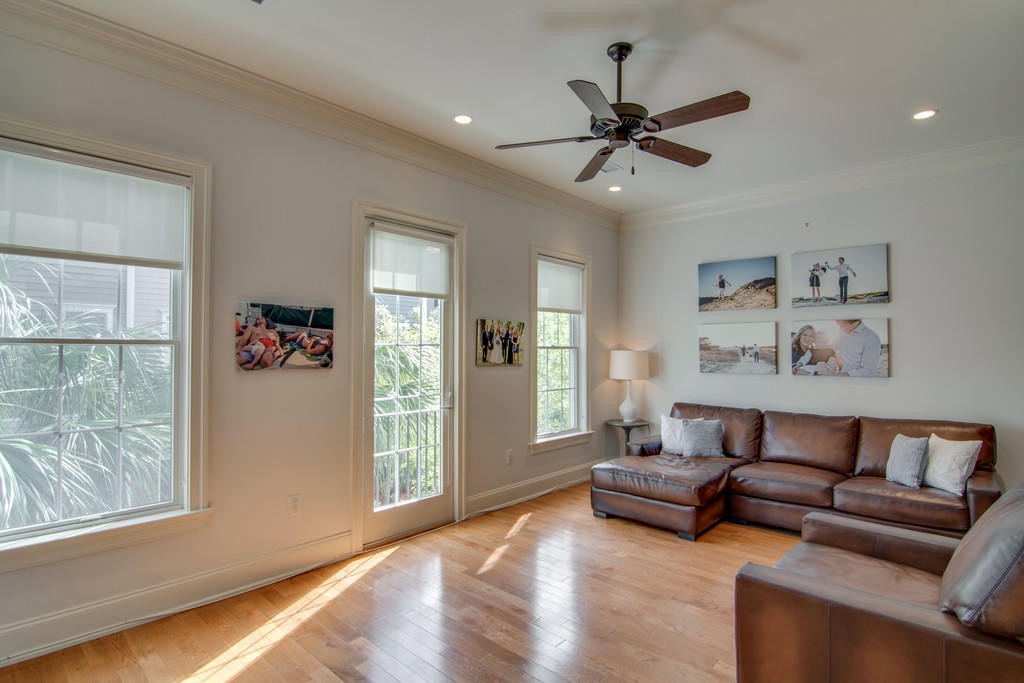 Six Fifty Six Coleman Homes For Sale - 656 Coleman, Mount Pleasant, SC - 38