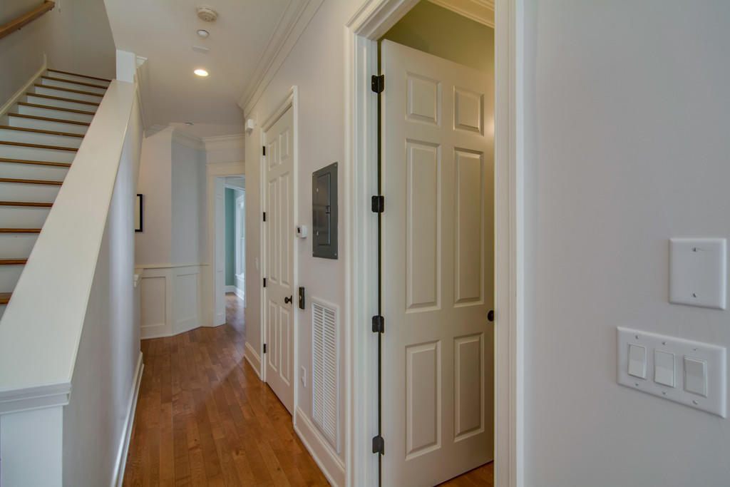 Six Fifty Six Coleman Homes For Sale - 656 Coleman, Mount Pleasant, SC - 34