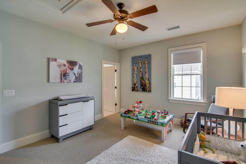 Six Fifty Six Coleman Homes For Sale - 656 Coleman, Mount Pleasant, SC - 31