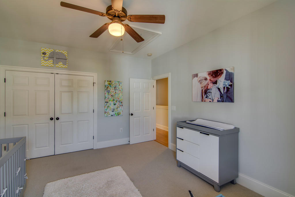 Six Fifty Six Coleman Homes For Sale - 656 Coleman, Mount Pleasant, SC - 32