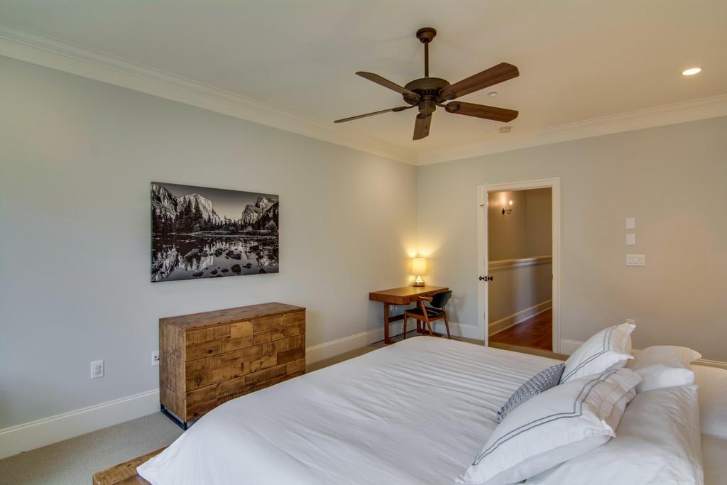Six Fifty Six Coleman Homes For Sale - 656 Coleman, Mount Pleasant, SC - 2