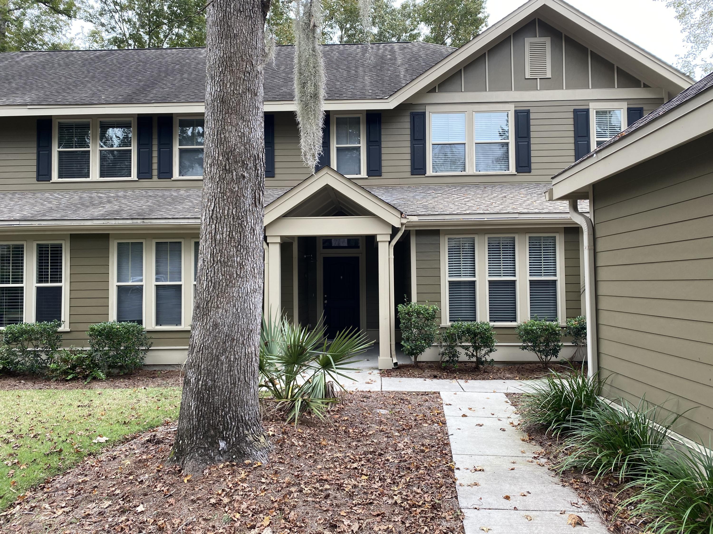 8384 Camp Gregg Lane North Charleston, SC 29418