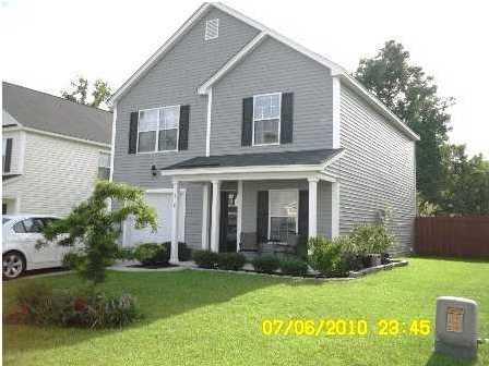 118 Destin Street Summerville, SC 29483