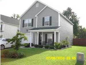 118 Destin Street, Summerville, SC 29483