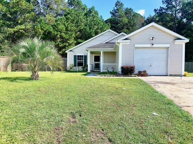 75 Blue Jasmine Lane Summerville, Sc 29483
