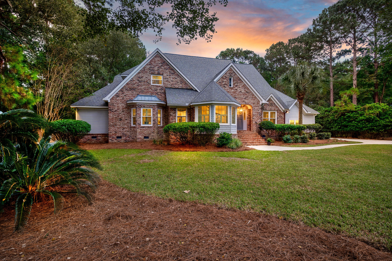 Dunes West Homes For Sale - 3491 Colonel Vanderhorst, Mount Pleasant, SC - 36