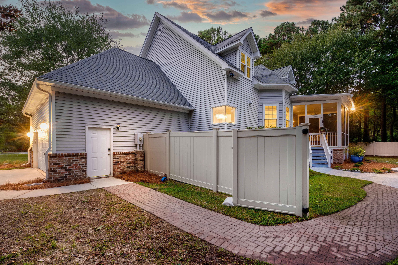 Dunes West Homes For Sale - 3491 Colonel Vanderhorst, Mount Pleasant, SC - 38