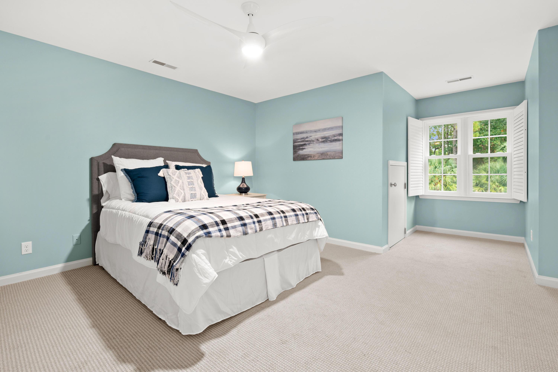 Dunes West Homes For Sale - 3491 Colonel Vanderhorst, Mount Pleasant, SC - 11