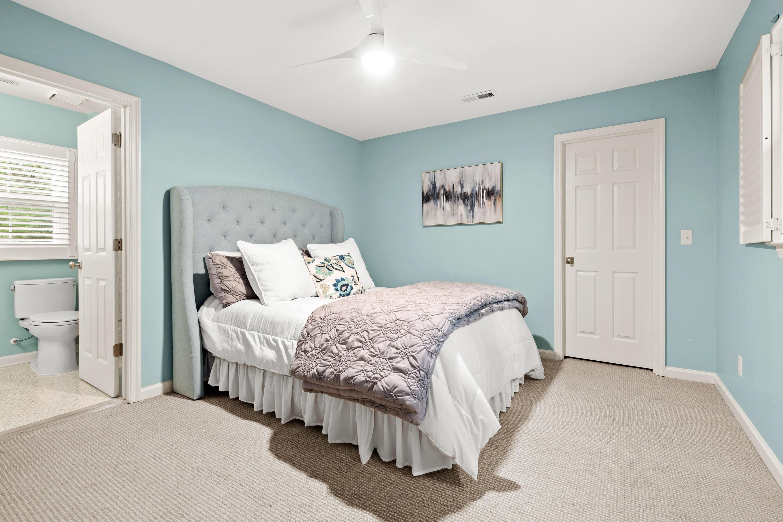 Dunes West Homes For Sale - 3491 Colonel Vanderhorst, Mount Pleasant, SC - 4