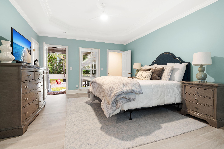 Dunes West Homes For Sale - 3491 Colonel Vanderhorst, Mount Pleasant, SC - 22