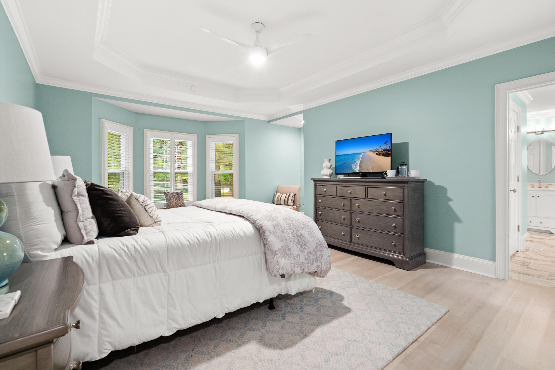 Dunes West Homes For Sale - 3491 Colonel Vanderhorst, Mount Pleasant, SC - 23
